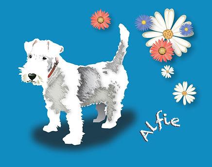 Alfie2_150.jpg