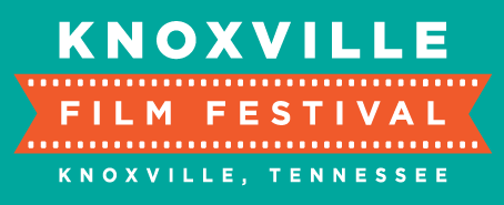 The Knoxville Film Festival and the Gift of Stories