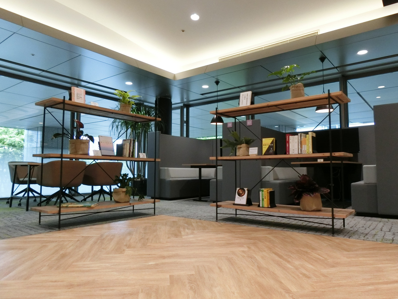 Shelf:Custom
