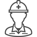 icon_工事.png