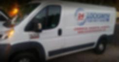 Ginas 24hr locksmith work vans.jpg