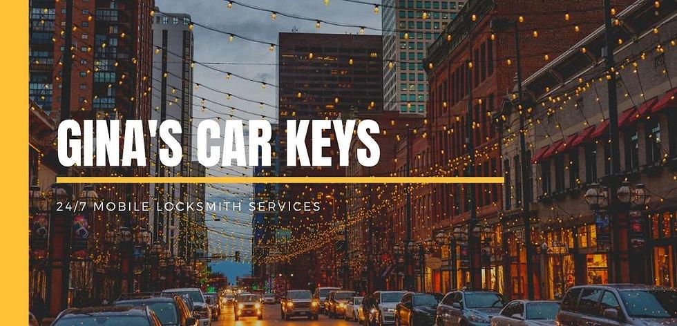 Ginas car key replacement.jpg