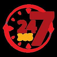 24-7-365_logo.png
