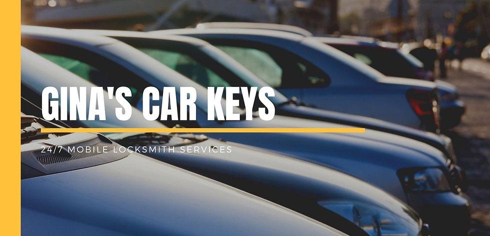 Ginas-24hr-locksmith-car-keys.jpg