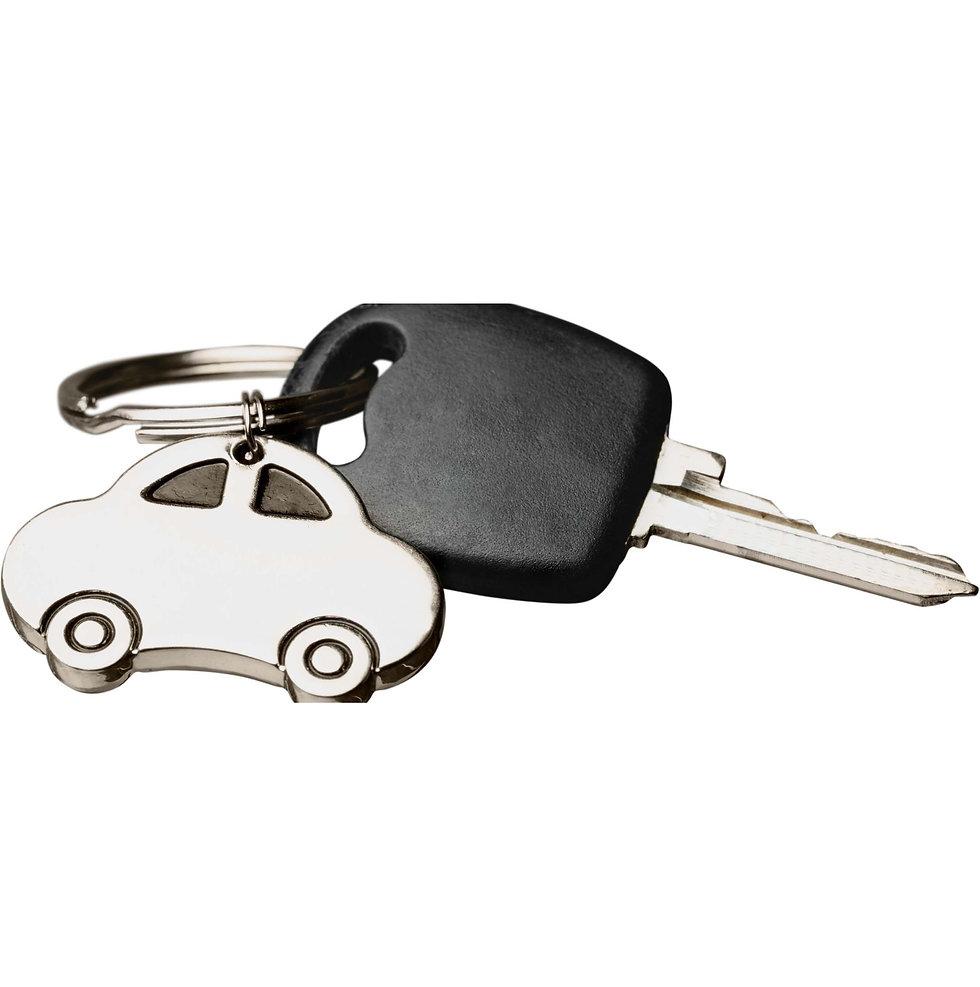 Ginas Car Keys.jpg