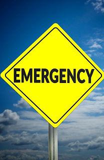 Emergency Locksmith.jpg