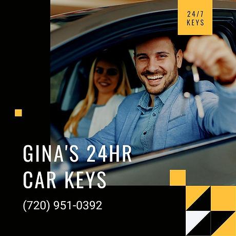 Ginas 24hr car keys.jpg