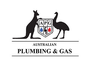 Australian Plumbing and Gas_Logo.jpg