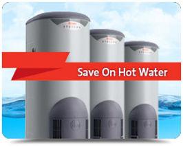 Hot Water.jpg