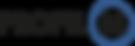 ProfilM_Logo.png