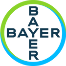 768px-Logo_Bayer.png