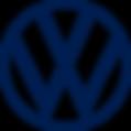 1920px-Volkswagen_logo_2019.png
