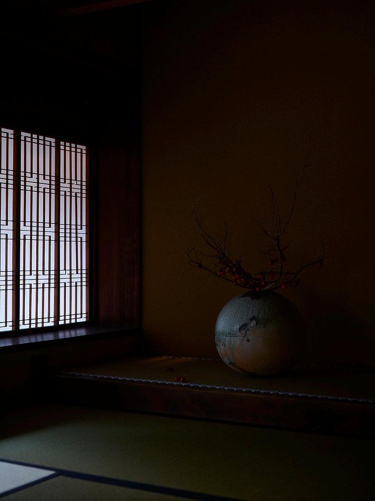 2017-1208 shimogamo68957.jpg