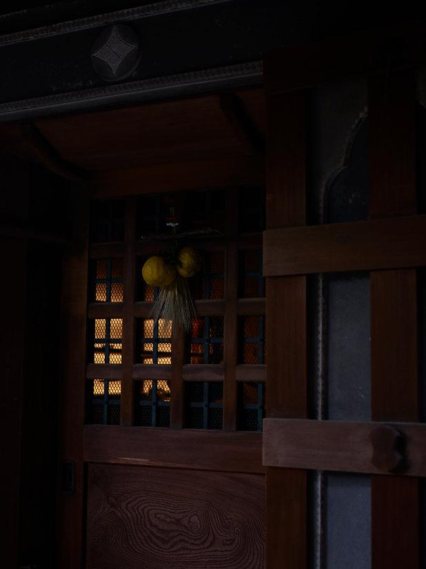 2017-1208 shimogamo69005.jpg