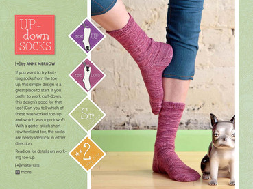 SS14 Up Down Socks-1.jpg