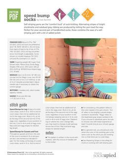 SS11_speedbump_socks-1.jpg