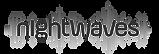 Nightwaves logo_grey_RGB.png