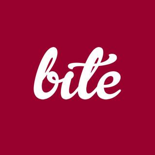 Bite/Devoured 2014