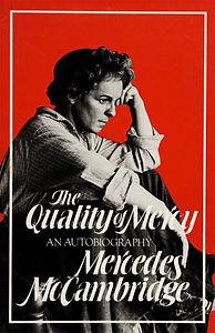 TheQualityofMercy_cover.jpg