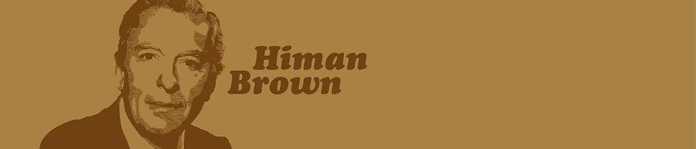 CBSRMT_S1_Banner_Brown.jpg