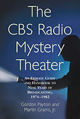 TheCBSRadioMysteryTheater_AnEpisodeGuide