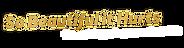 MSCL_Gold_logo_header.png