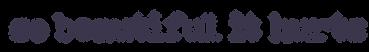 MSCL_Title_solo_purple.png