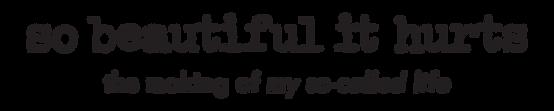 MSCL_Logo_Black.png