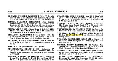 Wellesley_College-Bulletin_1942_Vol32_Nu