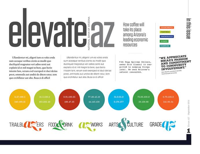 ElevateAZ_design elements_01-1200.jpg