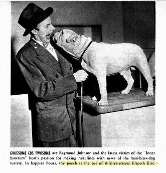 Tune-In-1945-Bulldog_02_1945_P5_CLIP.jpg