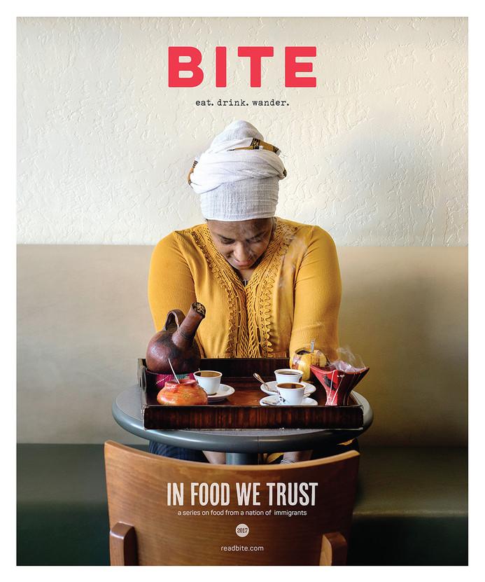 Bite_C1_Food_poster_30x36_1200.jpg