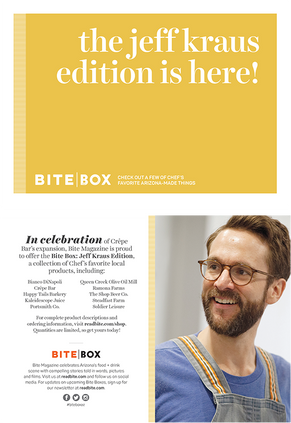 Bite_Box_7x5PC_2-Up_1200.png