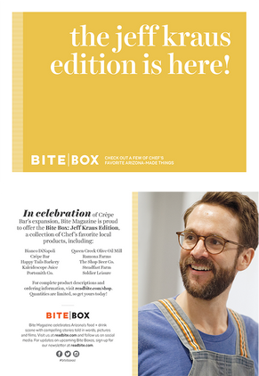 Bite_Box_7x5PC_2-Up_1200.png