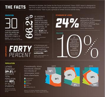 EAZ_infographic_02_1200.jpg