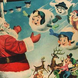 Merry Gif-mas