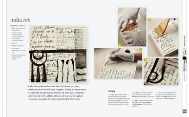 Encaustic_pages_01.jpg