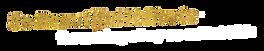 MSCL_Logo_tagline_white_gold_oneline_fin