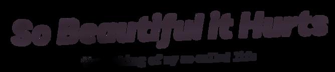 MSCL_logo_purple_title.png