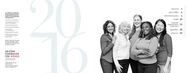 AFW_Status_of_Women_2016_TOC_1200.jpg
