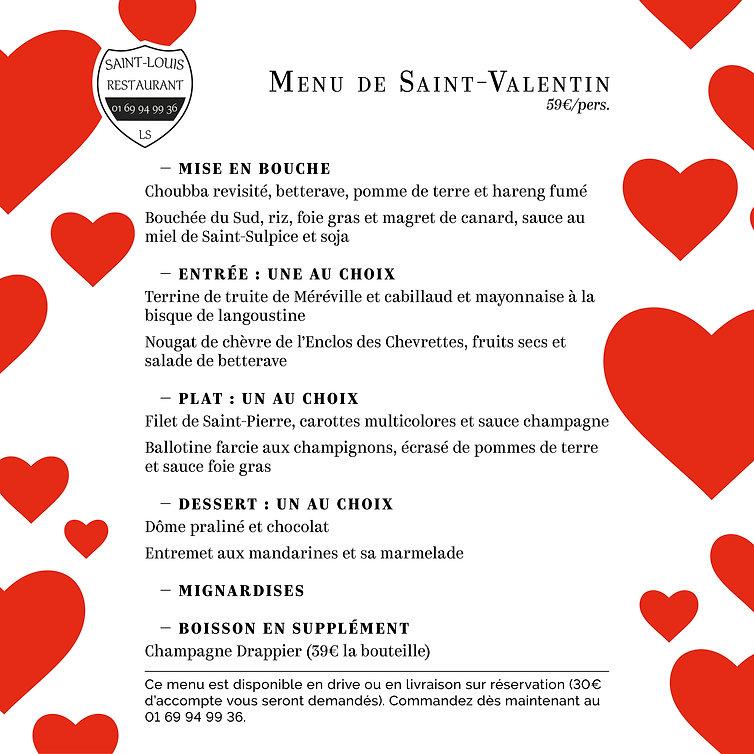 Post Saint-Valentin2021.jpg