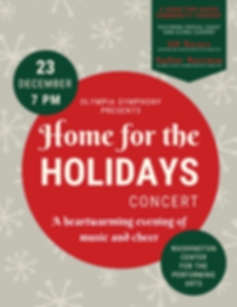 Holiday Concert Poster (1).png