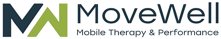 MoveWell Mobile Therapy & Performance