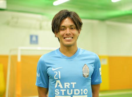 行徳校 田中コーチ移籍のお知らせ