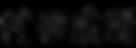 スクリーンショット 2019-02-05 12.19.47.png