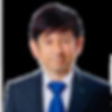 TatsuyaMurata2019.png