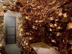 Cueva de Berna