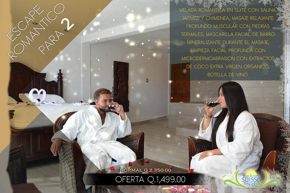 Navidad ESCAPE ROMANTICO 2 NAVIDAD.jpg