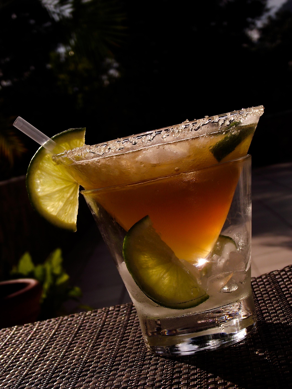 Bebidas Amarettos-32