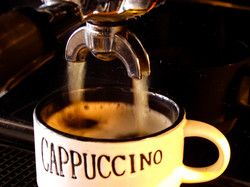 Capuchino y cafe-7-2